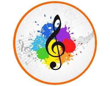 bouton_musique