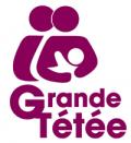 Logo GTT 2013