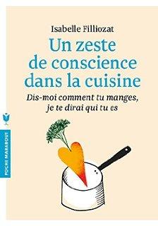 conscience_dans_ma_cuisine