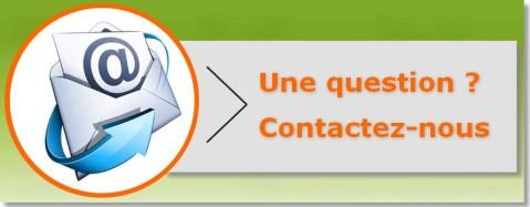 Nous contacter_v3