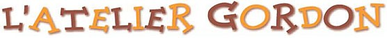 logo_ateliers_gordon