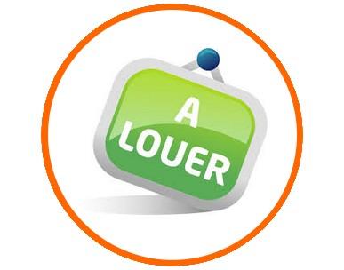bouton_a_louer