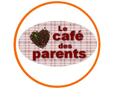 bouton_cafes_des_parents