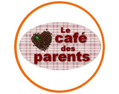 bouton_cafes_des_parents