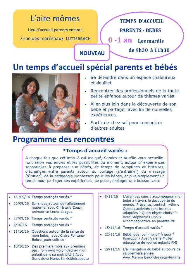 projet-bebes-1