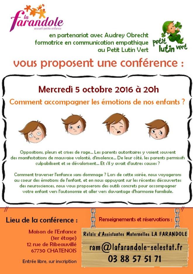 pub_conferences_chatenois